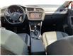 2019 Volkswagen Tiguan  (Stk: UM2677) in Chatham - Image 11 of 22