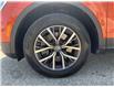 2019 Volkswagen Tiguan  (Stk: UM2677) in Chatham - Image 10 of 22