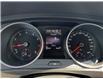 2019 Volkswagen Tiguan  (Stk: UM2677) in Chatham - Image 15 of 22
