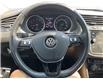 2019 Volkswagen Tiguan  (Stk: UM2677) in Chatham - Image 16 of 22