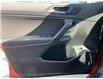 2019 Volkswagen Tiguan  (Stk: UM2677) in Chatham - Image 17 of 22