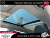 2019 Volkswagen Tiguan  (Stk: UM2677) in Chatham - Image 18 of 22