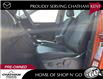 2019 Volkswagen Tiguan  (Stk: UM2677) in Chatham - Image 19 of 22