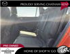 2019 Volkswagen Tiguan  (Stk: UM2677) in Chatham - Image 20 of 22