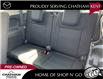2019 Volkswagen Tiguan  (Stk: UM2677) in Chatham - Image 21 of 22
