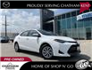2019 Toyota Corolla  (Stk: UM2680) in Chatham - Image 1 of 20