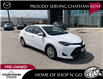 2019 Toyota Corolla  (Stk: UM2680) in Chatham - Image 3 of 20