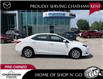 2019 Toyota Corolla  (Stk: UM2680) in Chatham - Image 4 of 20