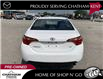 2019 Toyota Corolla  (Stk: UM2680) in Chatham - Image 6 of 20