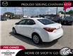 2019 Toyota Corolla  (Stk: UM2680) in Chatham - Image 7 of 20
