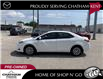 2019 Toyota Corolla  (Stk: UM2680) in Chatham - Image 8 of 20