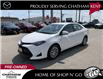 2019 Toyota Corolla  (Stk: UM2680) in Chatham - Image 9 of 20