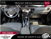 2019 Toyota Corolla  (Stk: UM2680) in Chatham - Image 10 of 20