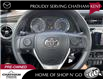 2019 Toyota Corolla  (Stk: UM2680) in Chatham - Image 15 of 20