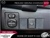 2019 Toyota Corolla  (Stk: UM2680) in Chatham - Image 16 of 20