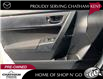 2019 Toyota Corolla  (Stk: UM2680) in Chatham - Image 17 of 20
