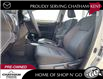 2019 Toyota Corolla  (Stk: UM2680) in Chatham - Image 18 of 20