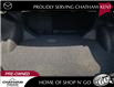 2019 Toyota Corolla  (Stk: UM2680) in Chatham - Image 20 of 20
