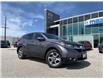 2018 Honda CR-V  (Stk: UM2678) in Chatham - Image 1 of 22