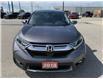 2018 Honda CR-V  (Stk: UM2678) in Chatham - Image 2 of 22