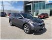 2018 Honda CR-V  (Stk: UM2678) in Chatham - Image 3 of 22