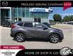 2018 Honda CR-V  (Stk: UM2678) in Chatham - Image 4 of 22