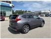 2018 Honda CR-V  (Stk: UM2678) in Chatham - Image 5 of 22