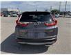 2018 Honda CR-V  (Stk: UM2678) in Chatham - Image 6 of 22