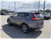 2018 Honda CR-V  (Stk: UM2678) in Chatham - Image 7 of 22