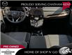 2018 Honda CR-V  (Stk: UM2678) in Chatham - Image 10 of 22