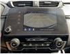 2018 Honda CR-V  (Stk: UM2678) in Chatham - Image 12 of 22
