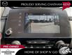 2018 Honda CR-V  (Stk: UM2678) in Chatham - Image 13 of 22
