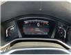 2018 Honda CR-V  (Stk: UM2678) in Chatham - Image 15 of 22