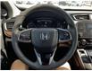 2018 Honda CR-V  (Stk: UM2678) in Chatham - Image 16 of 22