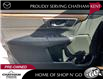 2018 Honda CR-V  (Stk: UM2678) in Chatham - Image 18 of 22