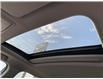 2018 Honda CR-V  (Stk: UM2678) in Chatham - Image 19 of 22