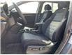 2018 Honda CR-V  (Stk: UM2678) in Chatham - Image 20 of 22
