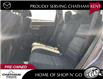 2018 Honda CR-V  (Stk: UM2678) in Chatham - Image 21 of 22