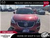 2017 Buick Envision  (Stk: UM2681) in Chatham - Image 2 of 21