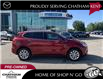 2017 Buick Envision  (Stk: UM2681) in Chatham - Image 4 of 21