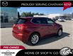 2017 Buick Envision  (Stk: UM2681) in Chatham - Image 5 of 21