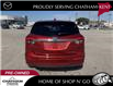 2017 Buick Envision  (Stk: UM2681) in Chatham - Image 6 of 21