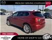 2017 Buick Envision  (Stk: UM2681) in Chatham - Image 7 of 21