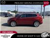 2017 Buick Envision  (Stk: UM2681) in Chatham - Image 8 of 21