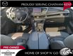 2017 Buick Envision  (Stk: UM2681) in Chatham - Image 10 of 21