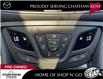2017 Buick Envision  (Stk: UM2681) in Chatham - Image 13 of 21