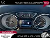 2017 Buick Envision  (Stk: UM2681) in Chatham - Image 14 of 21