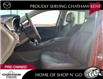 2017 Buick Envision  (Stk: UM2681) in Chatham - Image 18 of 21
