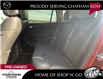 2017 Buick Envision  (Stk: UM2681) in Chatham - Image 19 of 21