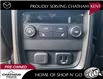 2017 Buick Envision  (Stk: UM2681) in Chatham - Image 20 of 21